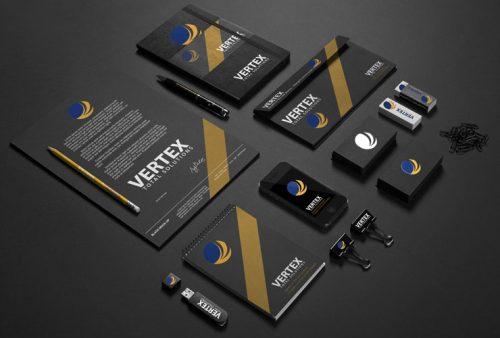 VERTEX-Brand-Mockup-01