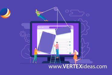 01-VERTEXideas-Blogs-Redesign-Website-DL-01