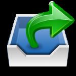 VERTEXidea - Email Marketing icon