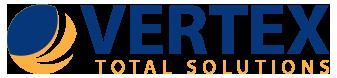 VERTEX-logo-02