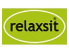 VERTEXideas-relaxsit