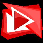 VERTEXideas - Motion Graphics Videos icon